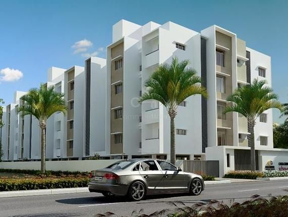 flats for sale in chennai - Find 3544 Results For Apartments, Flats For Sale In Chennai With Complete Details Of Amenities & Features @ CommonFloor.com India's Fastest Growing Real Estate Portal.