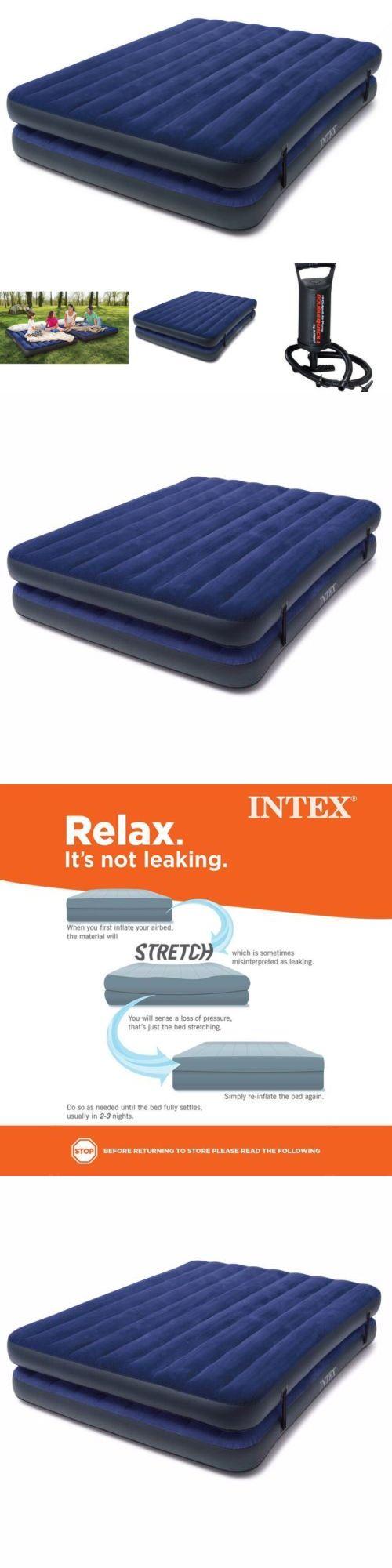 Best 10+ Camping air mattress ideas on Pinterest | Car tent, Portable  mattress and Portable bed
