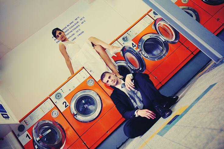 Photos de couple à Lyon | Wedding & Portrait Photographer Lyon France | Burgundy, Morocco, Nouméa, New Zealand | Tel: +33 (0)9 51 82 92 05