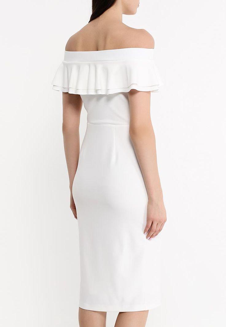 Платье Dorothy Perkins None за 2 690 руб. в интернет-магазине Lamoda.ru