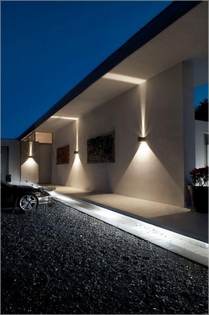 42 Lighting Decorations with Beautiful Implementation https://www.futuristarchitecture.com/7626-lighting-decors.html Check more at https://www.futuristarchitecture.com/7626-lighting-decors.html