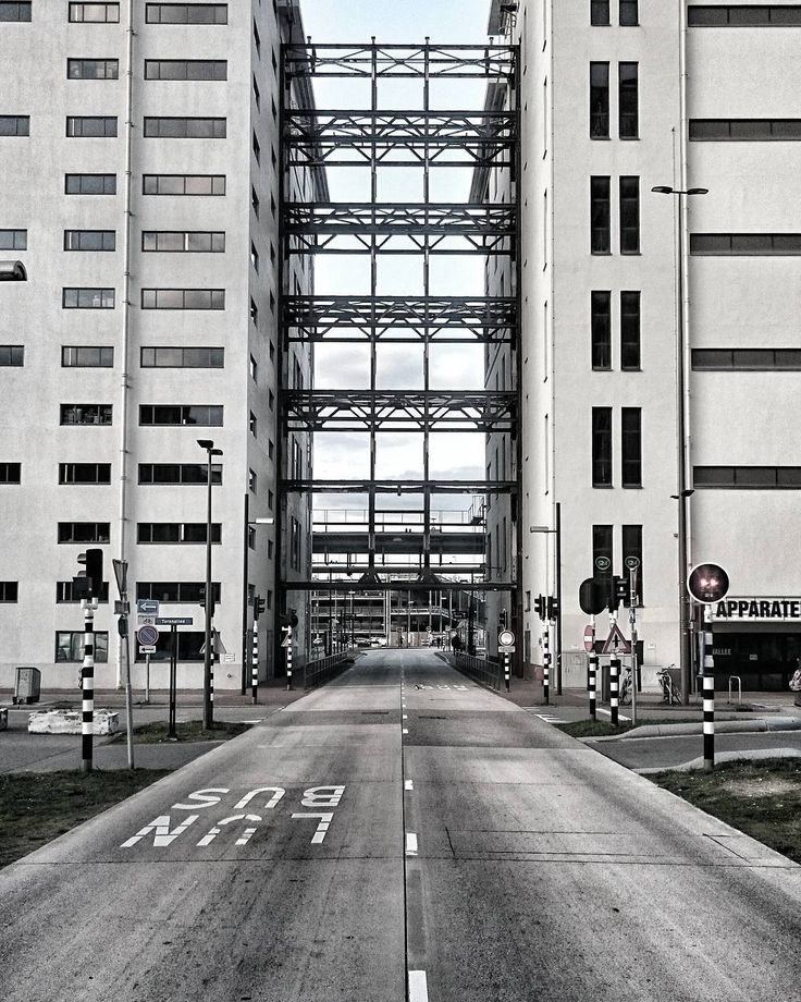 #industrial #design #Eindhoven #strijps