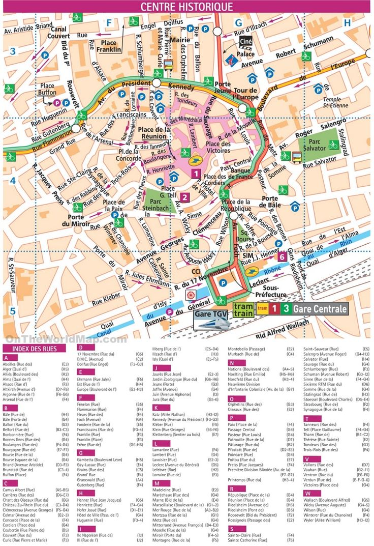Oviedo city center map Maps Pinterest Oviedo City and Spain