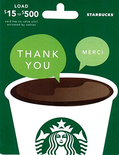 Starbucks Gift Card, 2016 Amazon Most Gifted Wedding & Engagement  #Gift-Cards