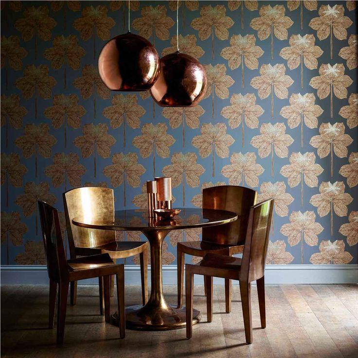 282 best Nocturas range images on Pinterest Lineup, Range and - tapeten für küche
