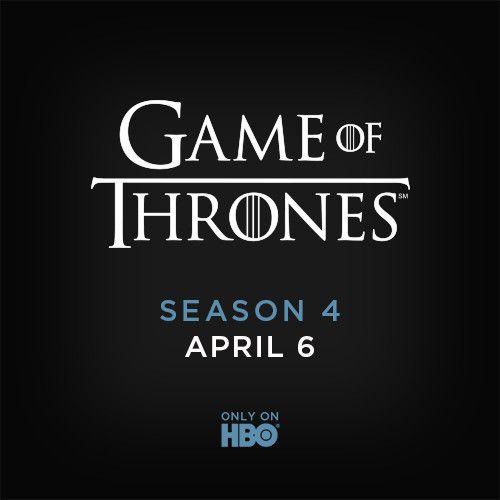 왕좌의 게임 예고편,Game of Thrones Trailer