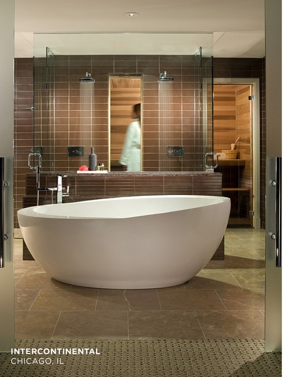 37 best images about commercial projects on pinterest for Bathroom supply chicago