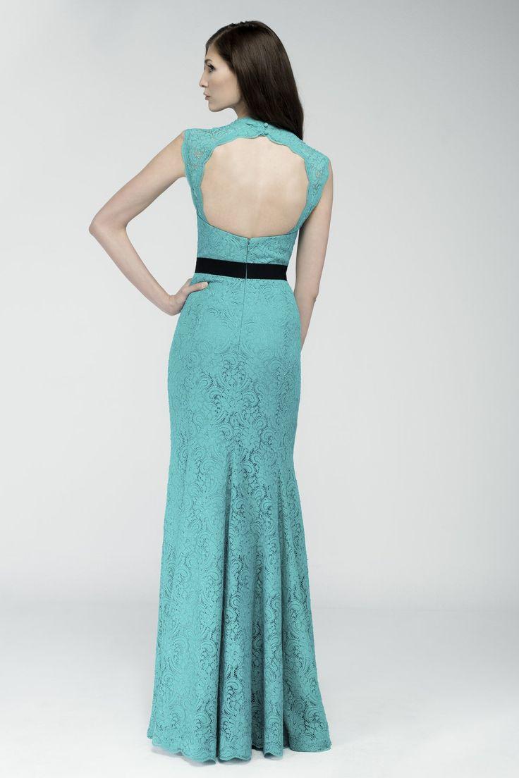 309 best Watters Maids images on Pinterest | Bridal dresses, Short ...