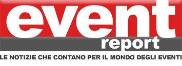 Visual storytelling: ecco gli 8 brand che in Italia comunicano meglio con le immagini - Event Report