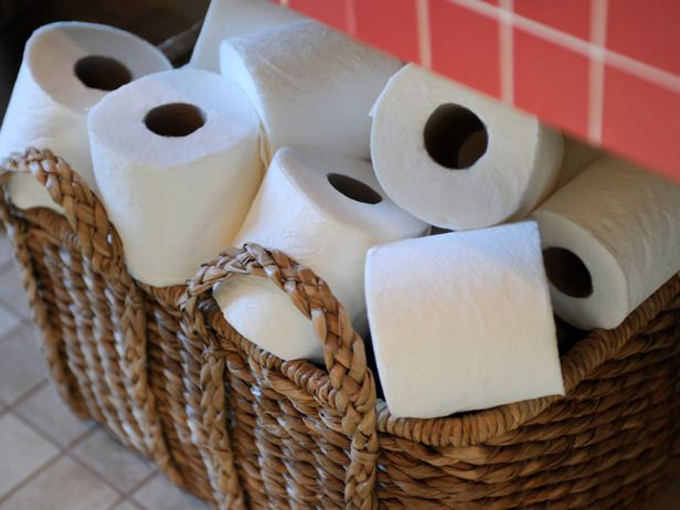 college toilet paper Joseph c gayetty (b 1827 massachusetts - d__ ) was an american inventor credited with the invention of commercial toilet paper it was the first and remained only.