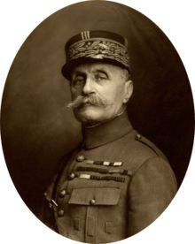 The actual terms, largely written by French Marshal Ferdinand Foch, included the cessation of hostilities, the withdrawal of German troops to behind their own borders, the preservation of infrastructure, the exchange of prisoners, a promise of reparations, the disposition of German warships and submarines, and conditions for prolonging or terminating the armistice.