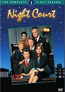 christmas-episodes-of-night-court