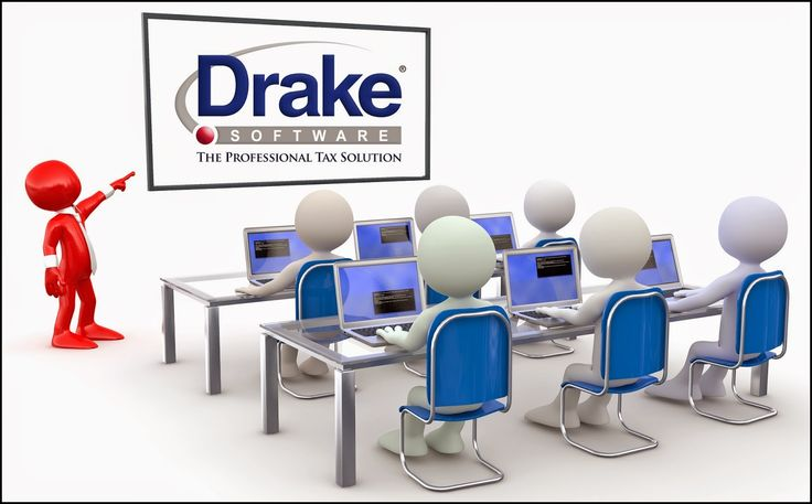 http://nexusunitedinc.blogspot.com/2014/12/How-to-Become-a-Professional-Income-Tax-Preparer.html