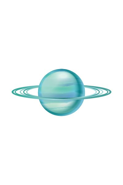 Planets Vector Saturn #planets #vector #vectorpack #handdrawvector #design #webdesign #solarsistem #intergalactic #saturn http://www.vectorvice.com/planets-vector