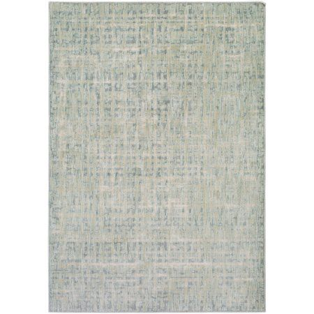 Art Of Knot Rani 1 10 Inch X 2 11 Inch Rectangular Area Rug Size 1 10 Inch X 2 11 Inch Area Rugs Rugs Contemporary Area Rugs