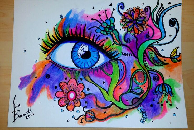 17 Best Images About Paint Draw On Pinterest Peacocks