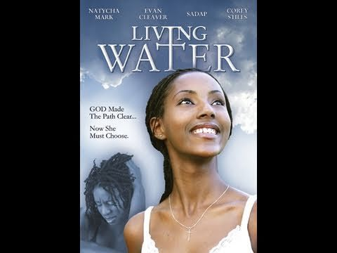 water addiction ministries sexual living
