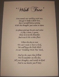 Wedding Gift Ideas English : Weddings Plans, English Country Gardens, Trees Poem, Guestbook, Gifts ...