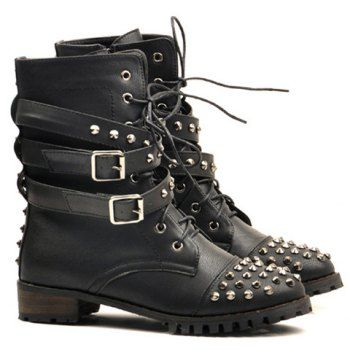 84 best Styles with combat boots images on Pinterest