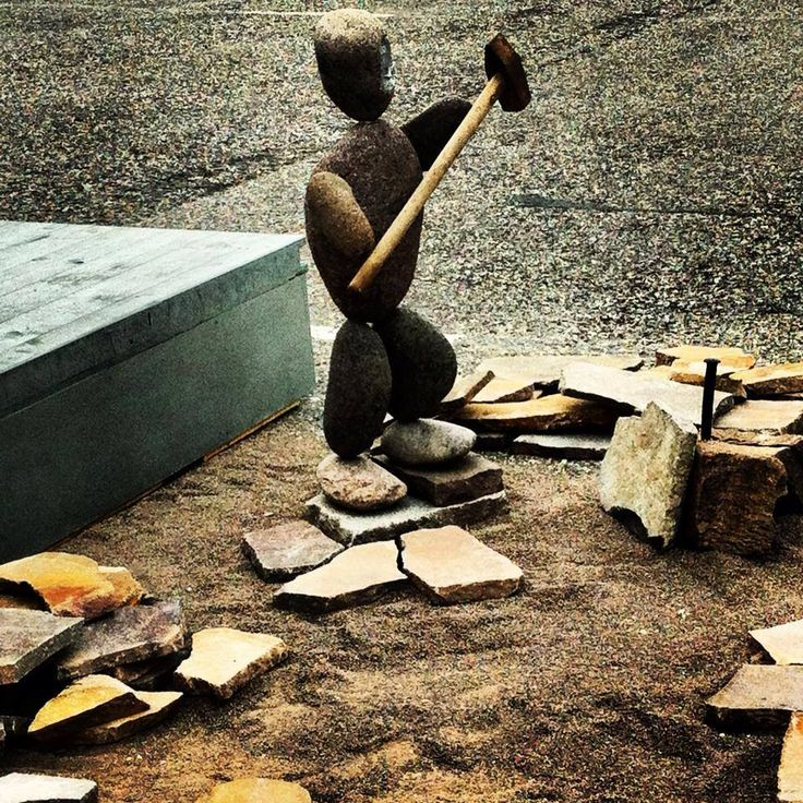 #appiaanticasrl #fieradiverona #veronafiere #stone #pietra #palosco #bergamo #brescia #pavimenti #garden #flooring #wall