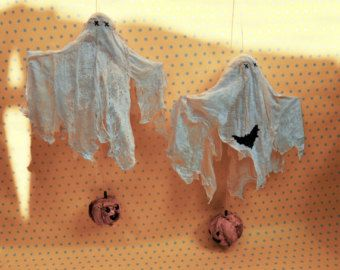 https://www.etsy.com/listing/463293106/set-of-2-hanging-ghosts-with-pumpkins?ref=shop_home_active_4