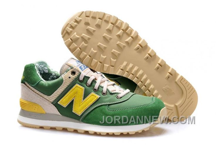 http://www.jordannew.com/mens-new-balance-shoes-574-m044-online.html MENS NEW BALANCE SHOES 574 M044 ONLINE Only 51.99€ , Free Shipping!