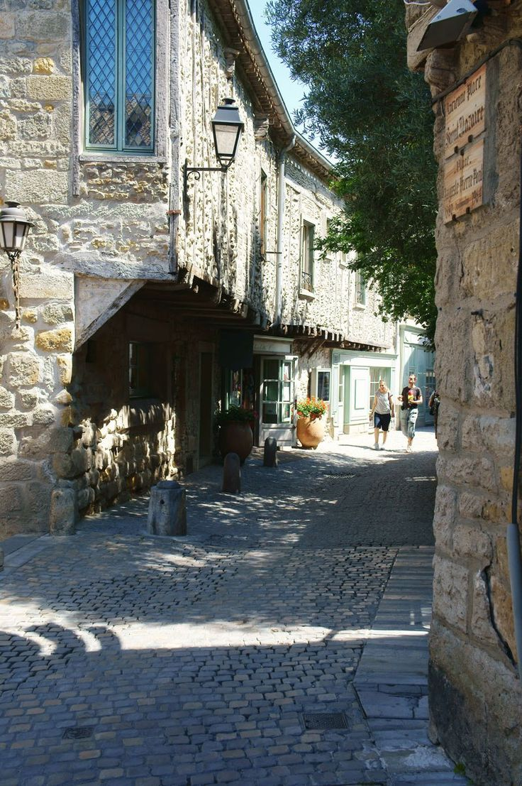 254 best Carcassonne France images on Pinterest Carcassonne