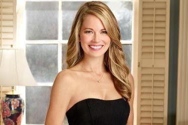 Cameran Eubanks joins cast of 'Southern Charm' 10 years after 'The Real World'