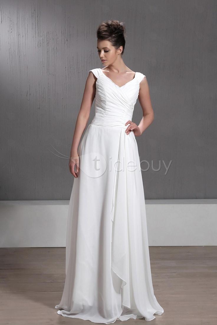 9 besten atypical Prom Dress in Bemidji Bilder auf Pinterest   Dama ...