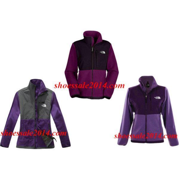Cheap kd jackets