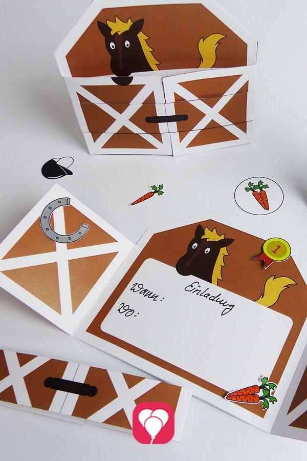 1029 besten kinder kindergeburtstag bilder auf pinterest. Black Bedroom Furniture Sets. Home Design Ideas