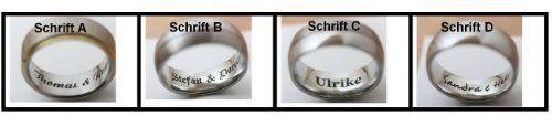Sale Preis: 2 Ringe Trauringe Hochzeitsringe Eheringe Verlobungsringe im Set & kostenlose Gravur. Gutscheine & Coole Geschenke für Frauen, Männer & Freunde. Kaufen auf http://coolegeschenkideen.de/2-ringe-trauringe-hochzeitsringe-eheringe-verlobungsringe-im-set-kostenlose-gravur