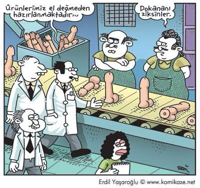 Karikatür :)))