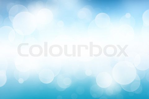 Stock image of 'Abstract background in high resolution and best quality'