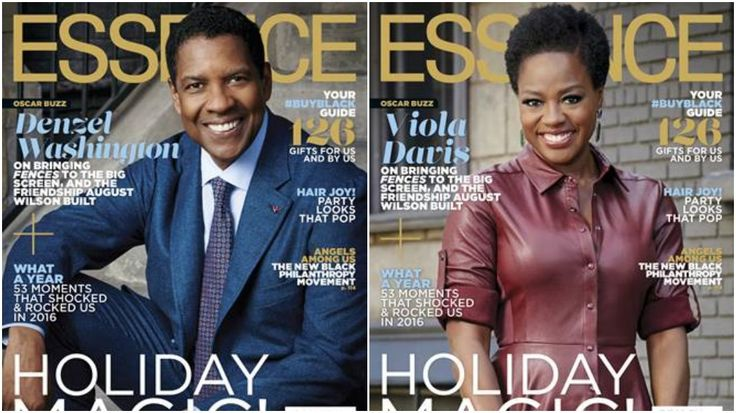 17 best images about celebrity interviews on pinterest for Essence magazine recipes