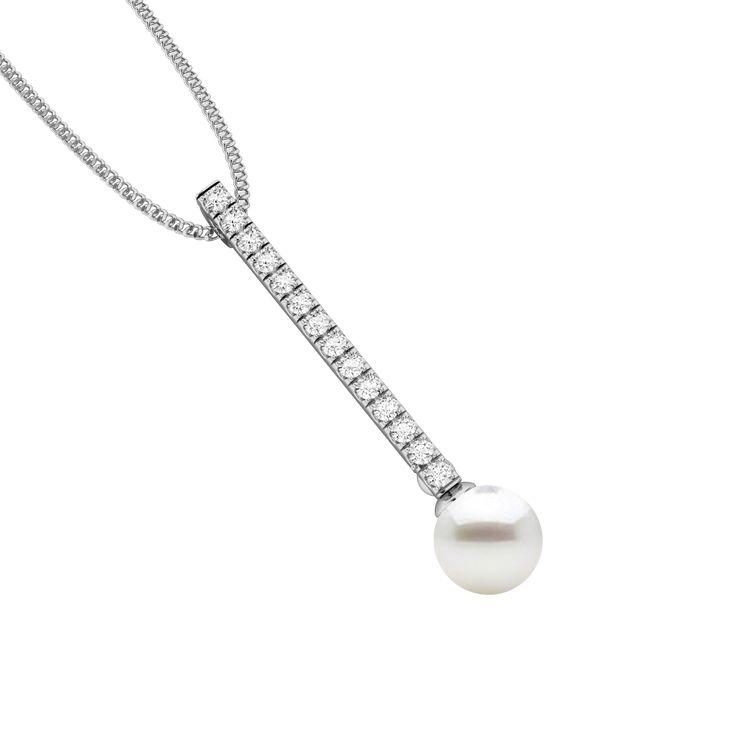 https://www.royaldiamante.ro/bijuterii/pandantiv-din-aur-alb-18kt-cu-o-perla-alba-de-9mm-si-diamante-rotunde-rdpw107w