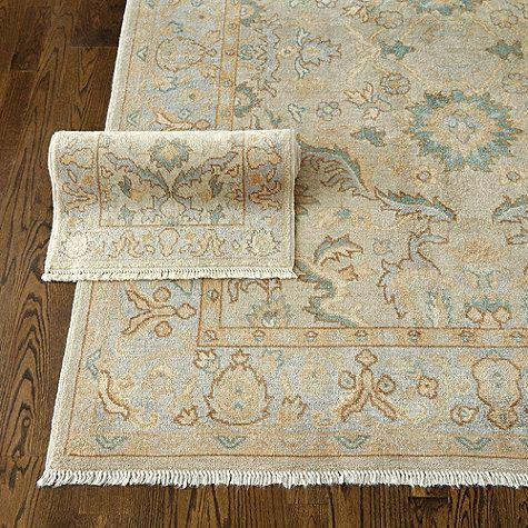 17 best images about courtney w lr on pinterest for Ballard designs kitchen rugs