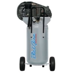 Single Stage Electric Reciprocating Air Compressor 2 HP