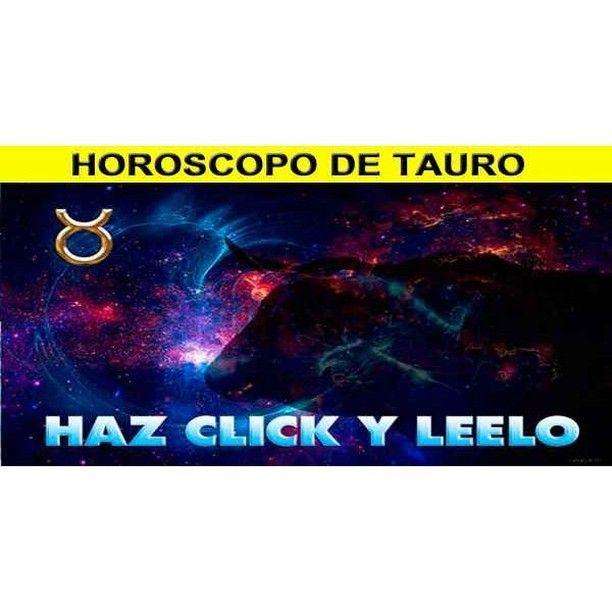 Pin On Horoscopo Diario