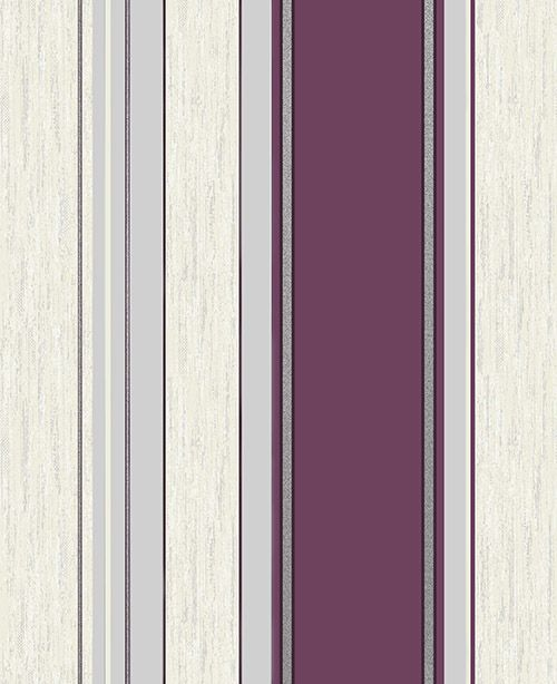 Synergy Stripe wallpaper by Albany