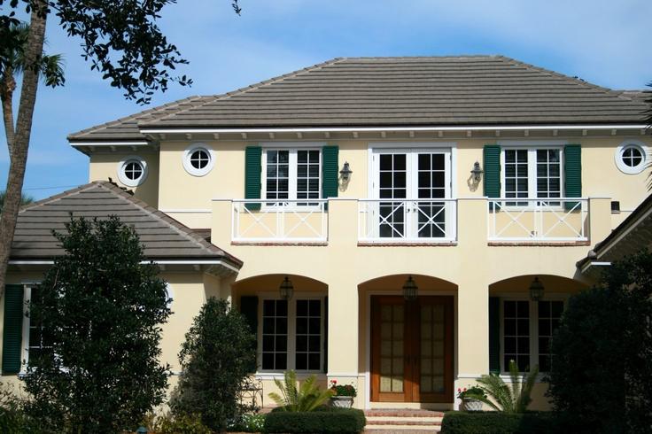 Best 10 Best Future Roof Images On Pinterest Concrete Roof 640 x 480