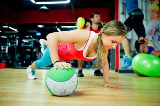 High Intensity Interval Training (HIIT) - Jatomi Fitness