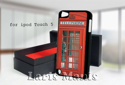 #london #phone #box #iPhone4Case #iPhone5Case #SamsungGalaxyS3Case #SamsungGalaxyS4Case #CellPhone #Accessories #Custom #Gift #HardPlastic #HardCase #Case #Protector #Cover #Apple #Samsung #Logo #Rubber #Cases #CoverCase