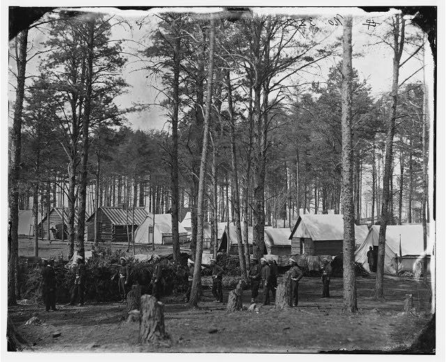 brandy camp women Signup free and meet 1000s of local women and men in state college,  brandy camp women saint boniface women johnsonburg women portage women puritan women.