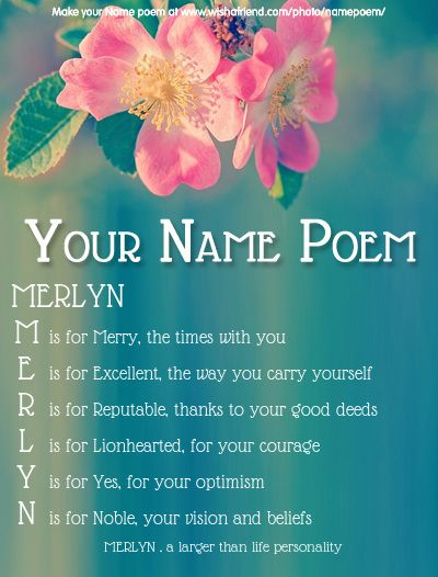 Photo Effects Profile Pics Messages Poems Quotes Graphics More Peaceful Words Poems Acrostic