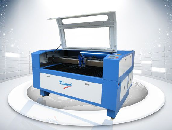 The most important indicator of #laser #cutting #machine..http://goo.gl/t9pHTz