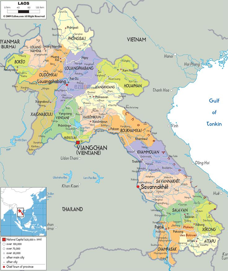 best 25 map of laos ideas on east asia vietnam