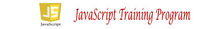 JavaScript (JS) is an interpreted computer programming language. As part of web browsers, implementations allow client-side scripts to interact with the user, control the browser, communicate asynchronously, and alter the document content that is displayed. It has also become common in server-side programming, game development and the creation of desktop applications.