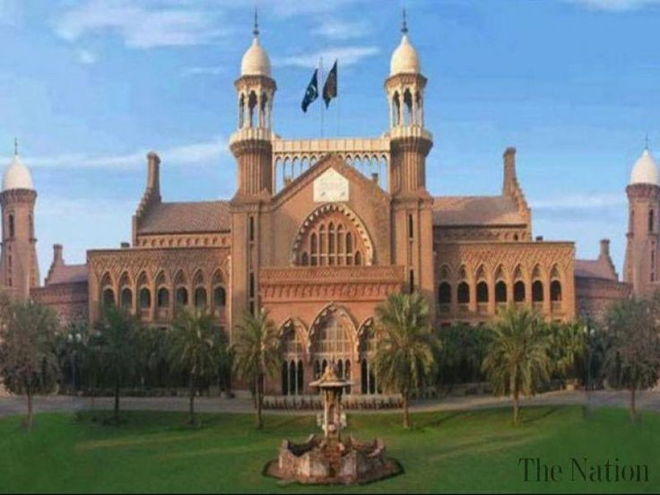 Notices over ex-CJP's plea against PM - The Nation