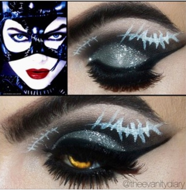 Best 25+ Cat woman costumes ideas on Pinterest | Catwoman ...